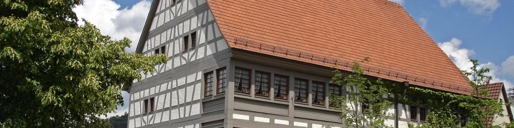 Schwäbischer Albverein | Ortsgruppe Wurmlingen/Tuttlingen